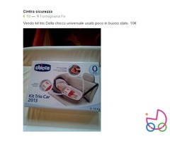 kit navicella universale chicco