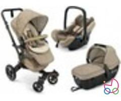 Stok varia attrezzatura neonato